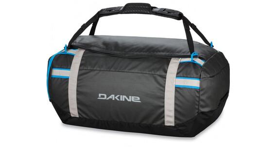Dakine Ranger 90L - Sac de voyage - noir